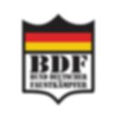 BDF Sanction