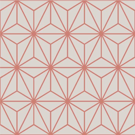 StarOpt3tile-6 (1).png