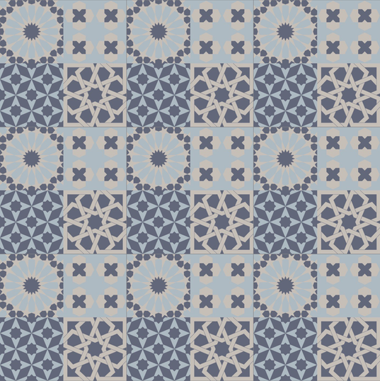 MoroccanT1tiles-3.png