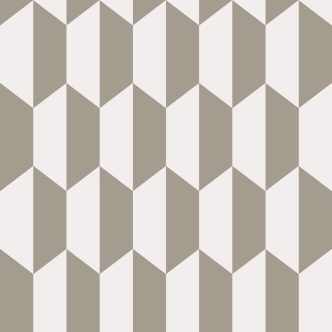 Geo opt 5 Grey White.jpg