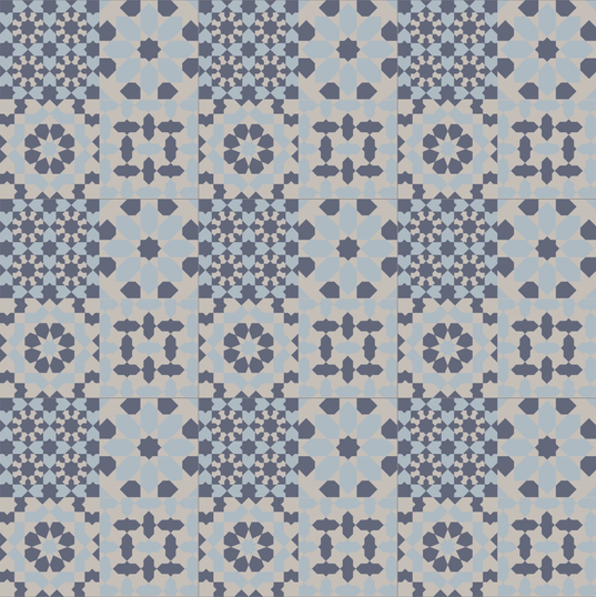 MoroccanT3tiles-3.png