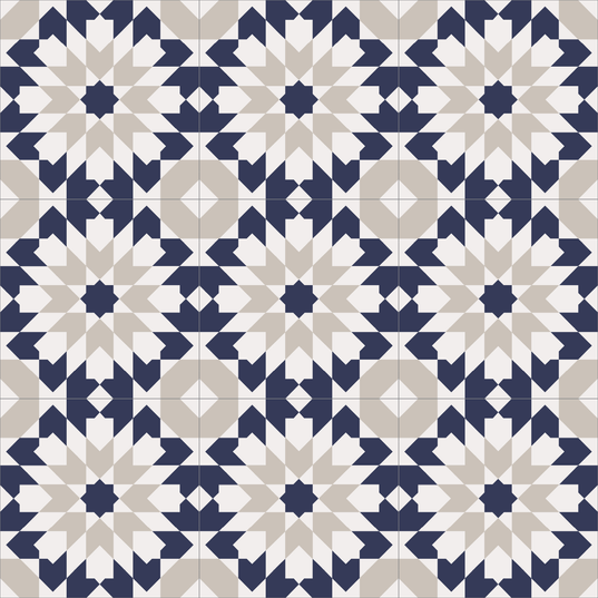 MoroccanT5tiles-6.png