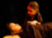 teatro dallas children classes