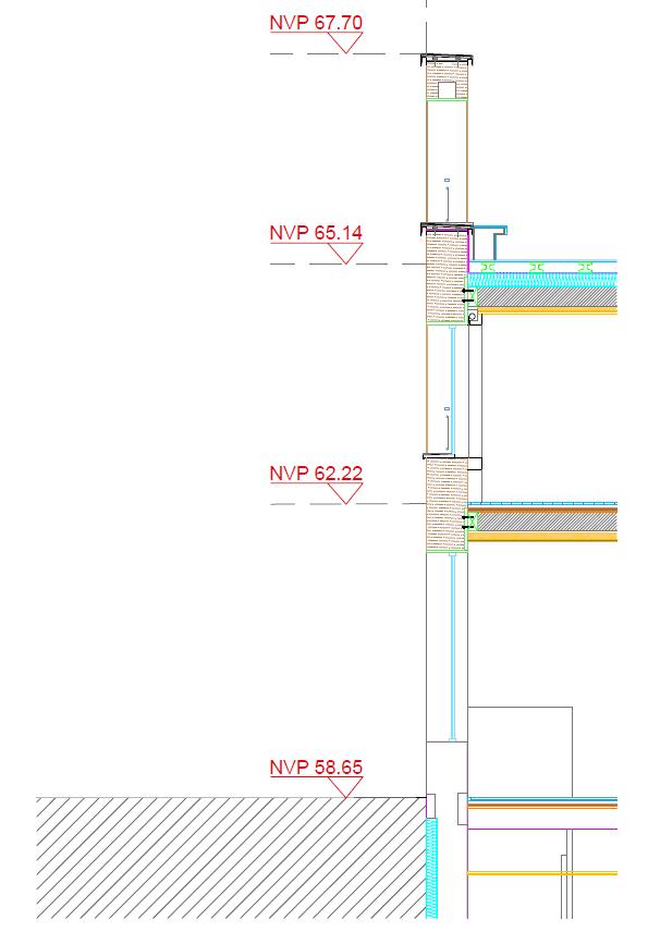 détail_coupe_façade.PNG