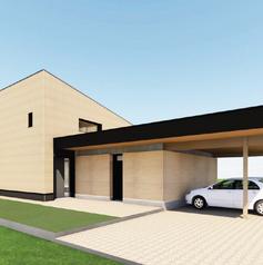 Maison individuelle - Paray le Monial