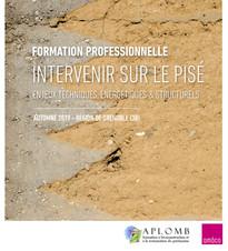 20190926_FP_programme_Intervenir_sur_le_