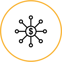 icon network.png