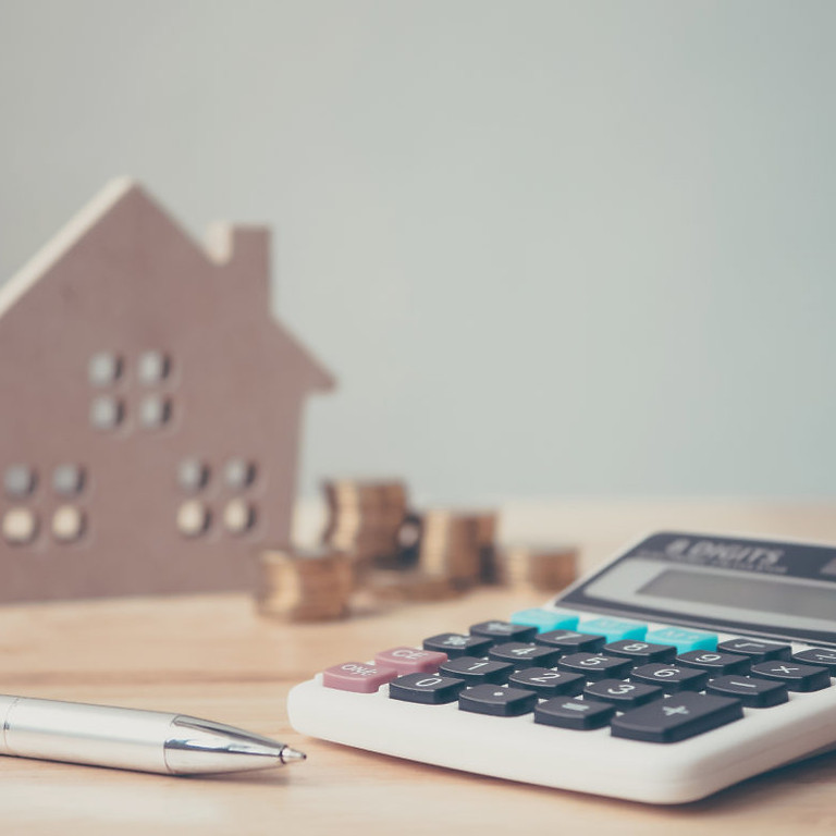 How to Evaluate Your Property Tax Grievances.