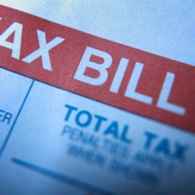 Property Tax Grievance, Property Tax Exemptions & Financial Scams