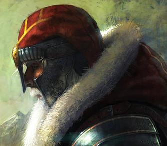 The Last Christmas - FINANCING