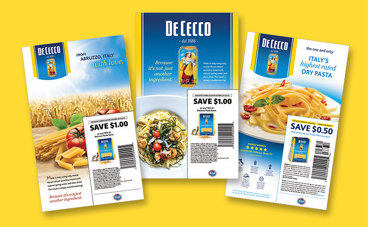 dececco_coupons_presentation.jpg