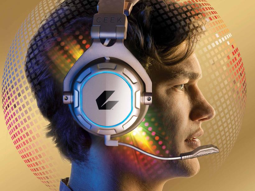 Ceek_headphones_boxes.jpg