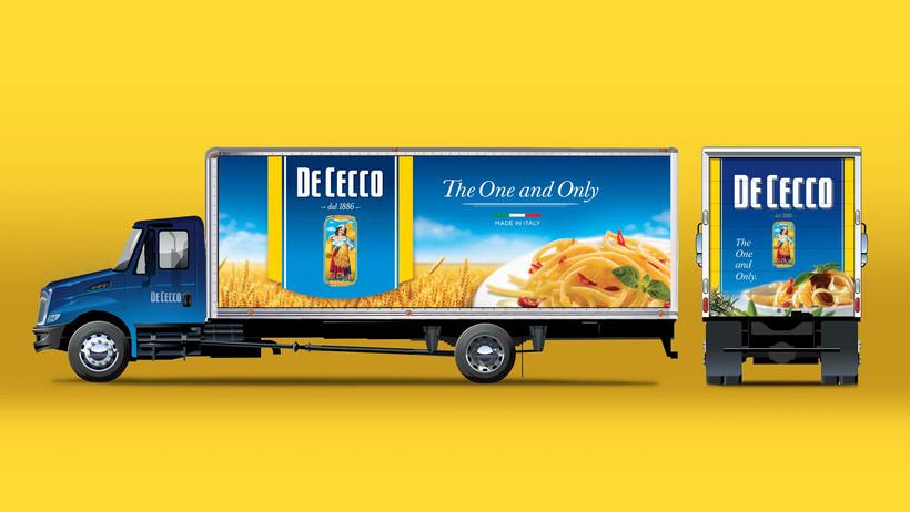 dececco_truck_presentation.jpg