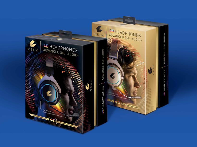 Ceek_headphones_boxes2.jpg