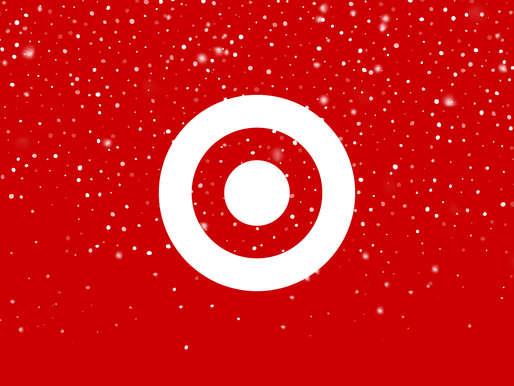 Target Makes Changes to Help Our Guests and Team Celebrate the Holidays Safely