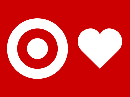 Target Invests $300 Million Into Their Teams and Communities