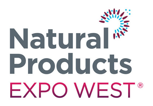 Moscoe Goes to Expo West