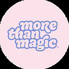 More Than Magic.png