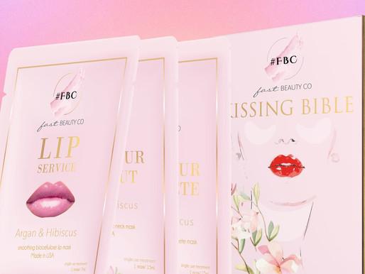 Amazon Adds an Exclusive Beauty Line