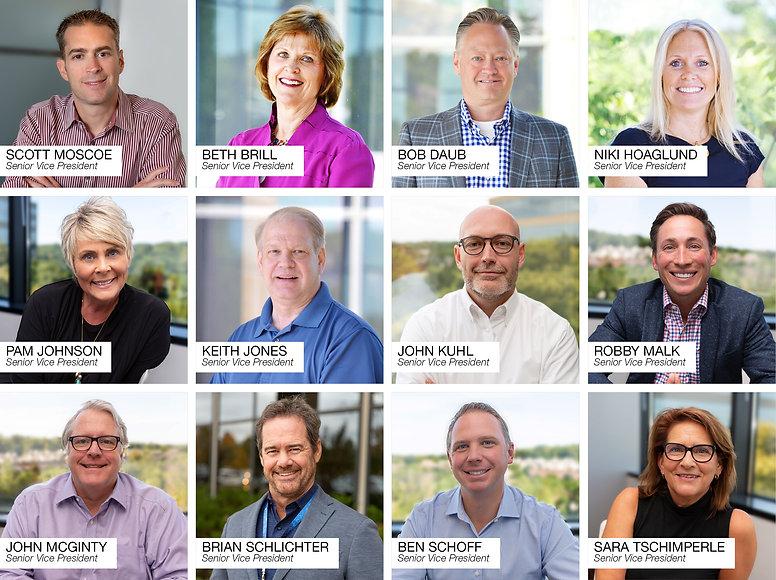 Sales Leadership Headshots.jpg