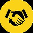 Sales + Account Management.png