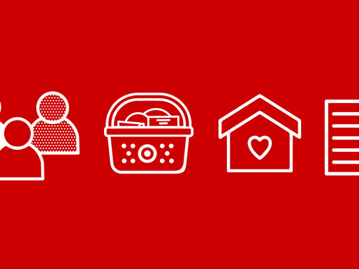 Here are Target's Latest Actions to Advance Racial Equity