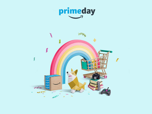 Was Prime Day a Success Amidst the Pandemic? Here's the Recap!