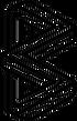 BUMI logo.png