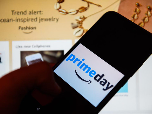 What Will Prime Day 2020 Look Like With Amazon's Inventory Restrictions?