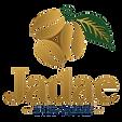 2. JadaeLogo(Jpeg).png