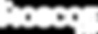 TMG White Logo-01.png