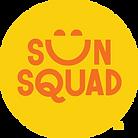 Sun Squad.png