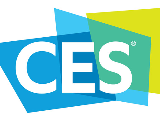 The Moscoe Group Attends CES