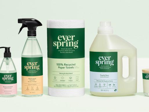 Meet Target's New Essentials Brand: Ever Spring