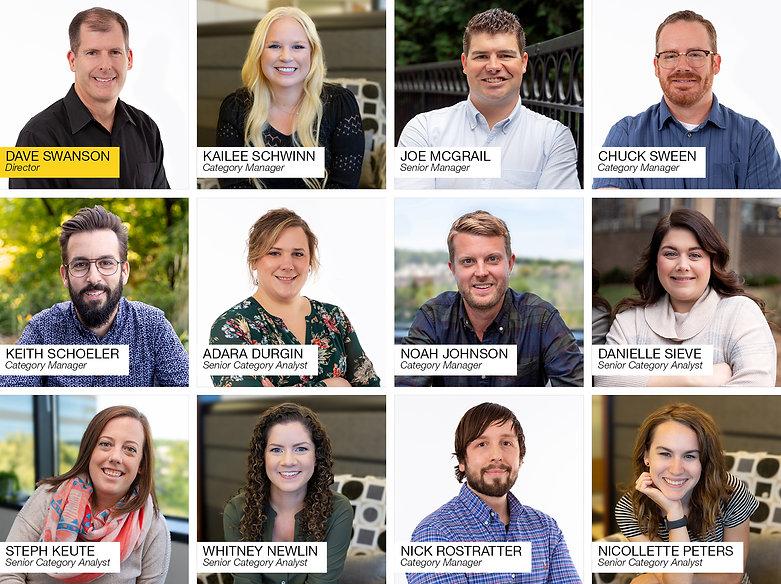 Category Management Headshots.jpg
