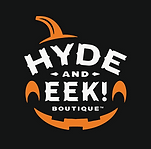 Hyde and Eek Boutique.png