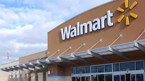 Walmart to Add Another 50k Employees, Require Associates to Wear Masks