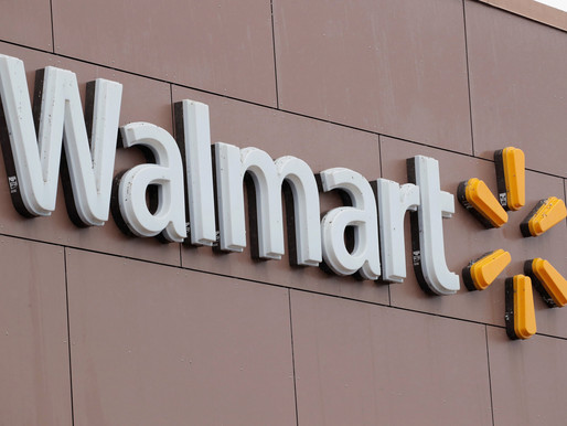 Walmart Marketplace seller additions surge following Shopify deal, up 3x from January