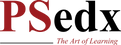 ps logo edx_Sep18_GrandFinal_Transp 2 (0
