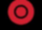 Target Tools.png
