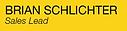 Brian Schlichter Small_Desktop.png