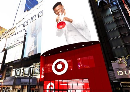 Target Deepens NYC Presence with Times Square Store Plans