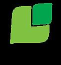 1.cropster_logo-square_CMYK-01.png