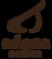 1.Adena_Logo_vertikal-01.png