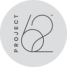 Project 62.png