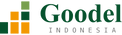 2.CoffeeTrace Logo-hq (2).png