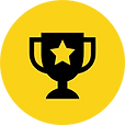 Award Winning.png