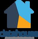datahouse logo_FINAL.png