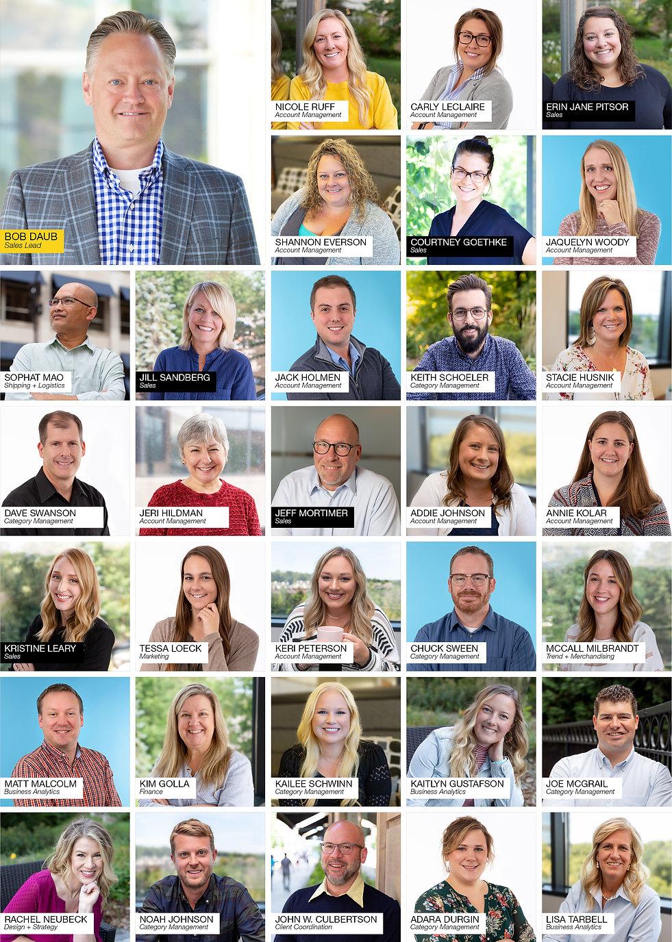 Grocery Headshots_Desktop.jpg