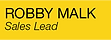 Robby Malk_Desktop.png